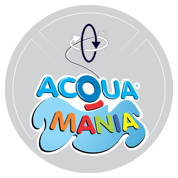 Inicial Tour 360 Acquamania 3