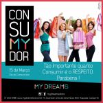 Marcelo Moryan Midias Sociais Dia Do Consumidor My Dreams 2017 072